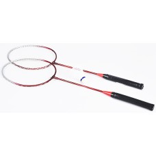 Busso Bs1000 Badminton Raket