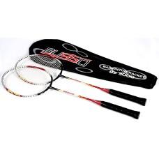 Busso Bs3000 Badminton Raket