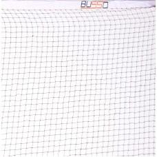 Busso BDM-20 Badminton Ağı