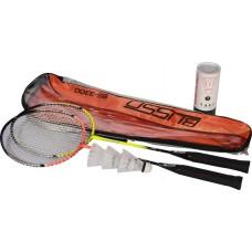 Busso Bs3300 Badminton Raket