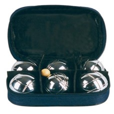 Busso Bs54 Bocce Set