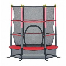 "Busso TRM-55 Trampolin 55"" Fileli"