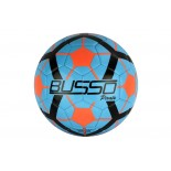 Busso Pirate Futbol Topu No:5