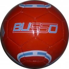 Busso FT5411B Futbol Topu