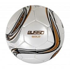 Busso Gold El Dikişli Futbol Topu No:5