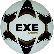 Busso Exe Cosmo Futbol Topu No:5