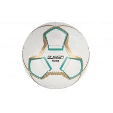 Busso Noise Zilli Futbol Topu No:5