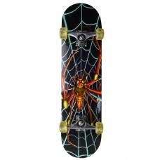 Busso KY40 Skateboard Silikon Kaykay