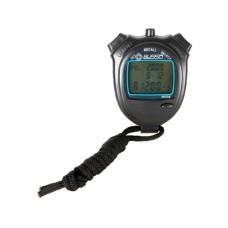 Busso Kronometre 30 Hafızalı ( KRM-10)