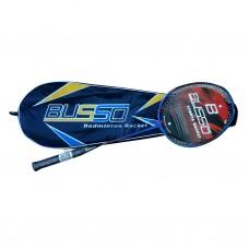 Busso DX1 Badminton Raket