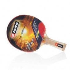 Busso LS972 Lotto EK120 Masa Tenisi Raketi (Iki Yıldız)