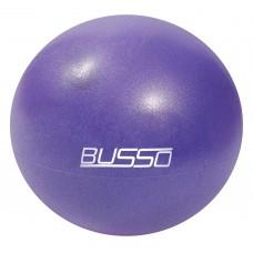 Busso GYM-30 cm Pilates Topu
