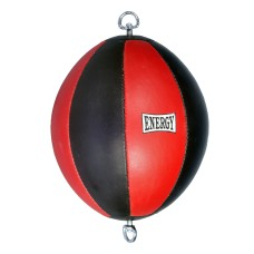 Energy Eng-904 Pencikbol Topu