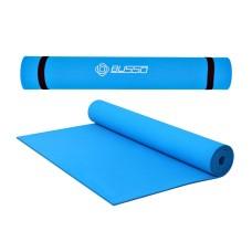 Busso EVA Pilates& Yoga Minderi 173*61*4mm