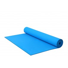 Busso BS408 Eva Pilates & Yoga Minderi (Mavi)