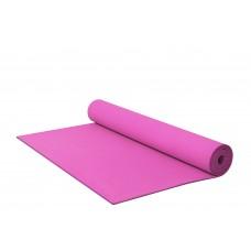 Busso BS409 Eva Pilates & Yoga Minderi (Pembe)