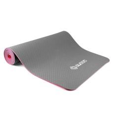 Busso Bs701 Tpe Yoga Mat 173*61*0,4cm