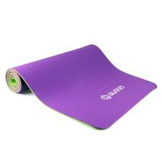 Busso Bs702 TPE Yoga Mat 173*61*0,6cm