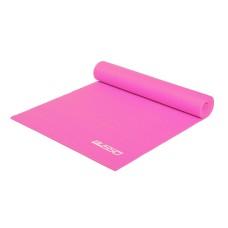 Busso Pilates & Yoga Minderi (173x61x0,4 cm)