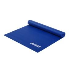 Busso Pilates & Yoga Minderi (173X61x0,6 Cm)