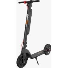 Walkerbug X8 350w Elektrikli Scooter