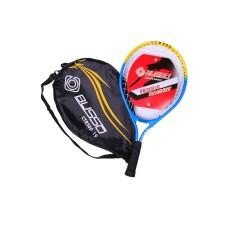 """Busso Ctr500 Tenis Raketi 19"""""""