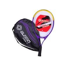 """Busso CTR500 21"""" Tenis Raketi"""