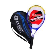 """Busso Ctr500 Tenis Raketi23"""""""