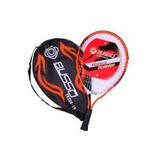 """Busso Tr200 Tenis Raketi 19"""""""