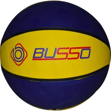 Busso BA731 Basketbol Topu Renkli No:7