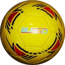 Busso FT 5411A Futbol Topu