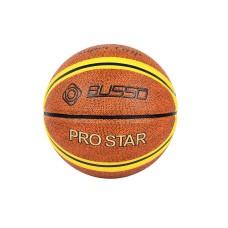 Busso ProStar Basketbol Topu