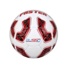 Busso Faster Futbol Topu