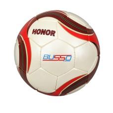 Busso Honor Futbol Topu