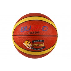 Busso BS 5500 Basketbol Topu No:5
