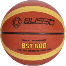 Busso BST600 Basketbol Topu
