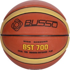 Busso BST-700 Basketbol Topu No:7
