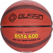 Busso BSTA-600 Basketbol Topu