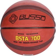 Busso BSTA- 700 Basketbol Topu No:7