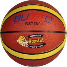 Busso Bs7500 Basketbol Topu No:7