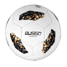 Busso Master El Dikişli Futbol Topu No:5