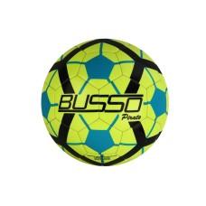 Busso Pirate Futbol Topu No:5