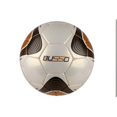 BUSSO SUPER FUTBOL TOPU NO:5- YENİ