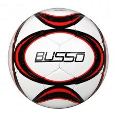 Busso Futsal Topu