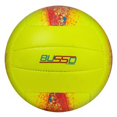 Busso Beach Game Voleybol Topu