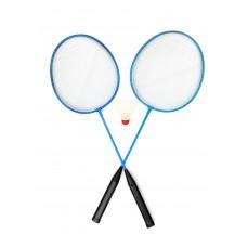 Busso Bs 1100 Badminton Raket