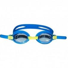 Busso 2670 JR Junıor Yüzücü Gözlüğü