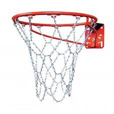 Busso Zincir Basketbol Ağı Btn-60