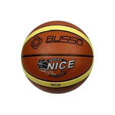 Busso Nice Basketbol Topu