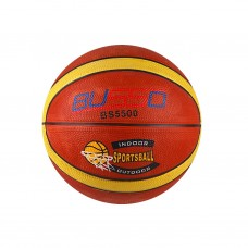Busso BS-5500 Basketbol Topu No:5